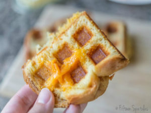 495212-waffle-iron-grilled-cheese-sandwich