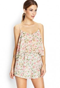 Photo from forever21.com