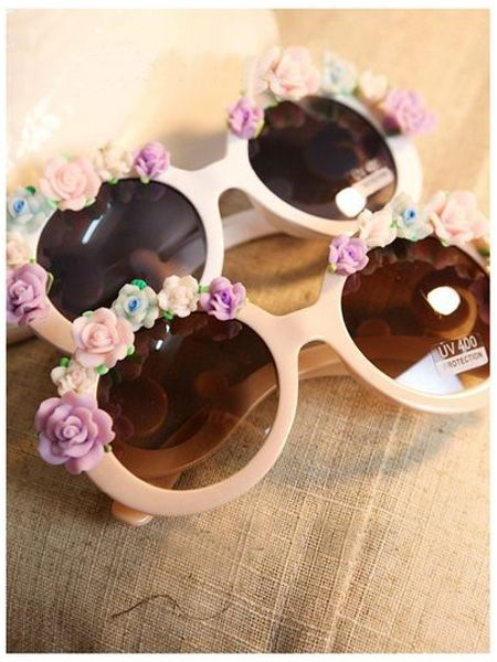 DIY.SummerShades(3)